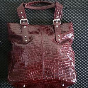 Nine west bag new